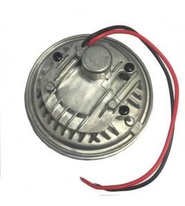 E40 LED 70W | Reemplazo para ampolletas Haluro o CFL de campanas