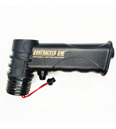 Comando con bateria interna para focos BonTracker One Ultra Spot