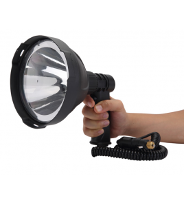 Foco LED BonTracker One Ultra Spot 45W conexión 12V